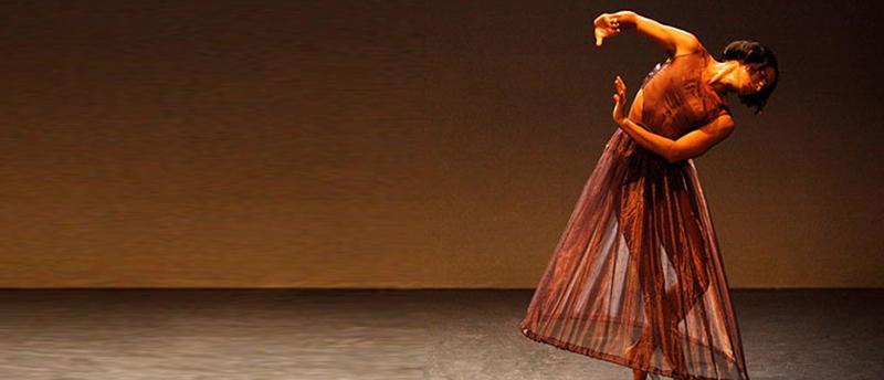 Φεστιβάλ Χορού Καλαμάτας: Ένας πετυχημένος διεθνής θεσμός