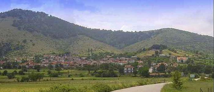 Πελεκάνος Κοζάνης: Ένα γραφικό χωριό της Δυτικής Μακεδονίας