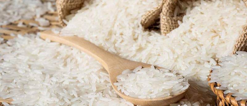 Ρύζι Σερρών: Ξεχωριστή ποιότητα στις όχθες του Στρυμόνα