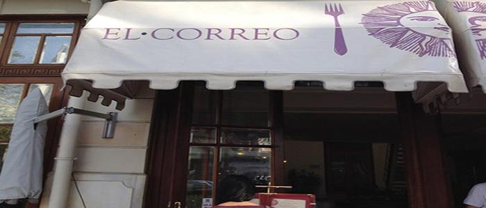 «El Correo»: Γεύσεις από την κουζίνα της Αργεντινής